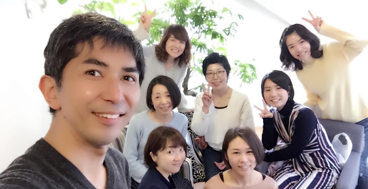 201703_yokohama10ki